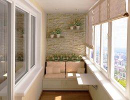 otdelka-balcon2