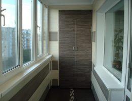 otdelka-balcon3