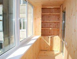 otdelka-balcon4