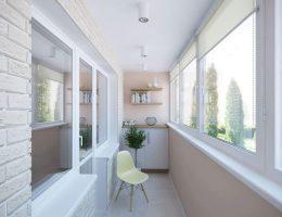 otdelka-balcon5