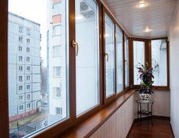 otdelka-balcon6